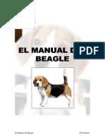 El Manual Del Beagle