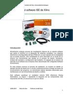2013_Clase Introduccion a Xilinx