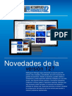 NSM v12 What's New PDF Version-ES