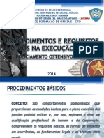 POG002_PROCEDIMENTOS_BASICOS.pptx