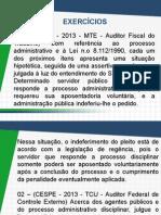 Sgc Icmbio 2014 Etica Servico Publico 19