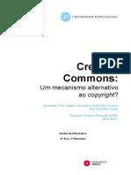 Creative Commons - Dinarco Pimentel, 33892