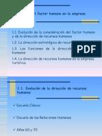 GEstal 2014 Funciones Del Dpto de Recursos Humanos.ppt 02