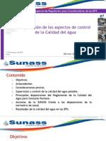 2 Supervision Calidad Del Agua LIMA (2)