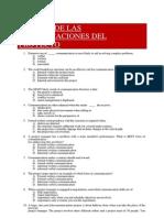 Proy Balotario Preguntas II 20140611 (1)