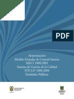 Guia Armonizacion MECI Calidad.pdf