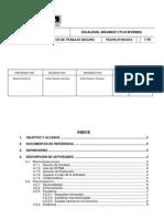 1 PROCEDIMIENTO DE TRABAJO SEGURO ANDAMIOS.pdf
