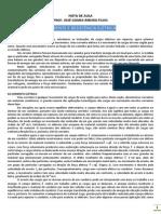Corrente e resistencia.pdf