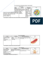 Bases Anatomicas y Fisiologicas Del Entrenamiento Deportivo 1