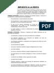 EL IMPUESTO A LA RENTA.docx