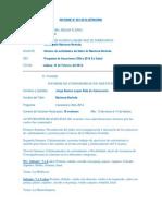 INFORME MARINERA NORTEÑA.docx