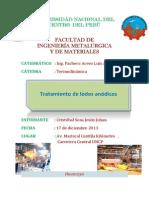 TRATAMIENTO DE LODOS ANÓDICOS.docx