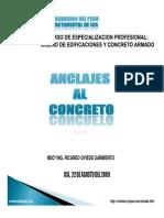Anclajes_al_concreto-FINAL [Modo de Compatibilidad]