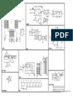 atj2091_schematics4