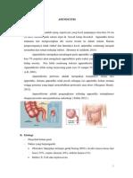 APENDICITIS.docx