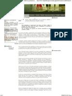 19-06-14 Boletín - Fondo Evitará Petrolización de Las Finanzas Públicas - Carstens