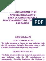 5. D.S._54