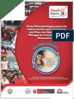 plandegestionweb-140429193205-phpapp01