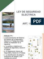 LEY DE SEGURIDAD ELECTRICA.pptx