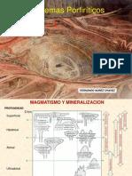1 Clases Porfidos PDF