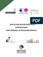 Guía Discapacidad Múltiple IAP.pdf
