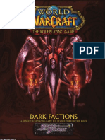 Dark Factions