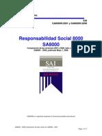 3 SA8000-08-Comparacion2001