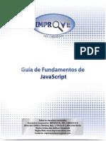 Nociones Basicas de Javascript