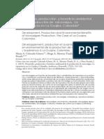 Dialnet-DesarrolloProduccionYBeneficioAmbientalDeLaProducc-4468861