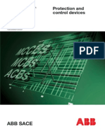 25 ABB - Electrical Installation Handbook (Part I)