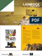 LionRock Brochure (20130801-V5)60HZ