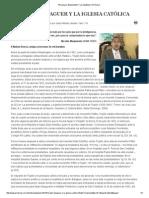 TRUJILLO, BALAGUER Y LA IGLESIA CATÓLICA.pdf