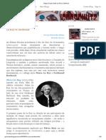 Artigos de Igorschutz_ Le Roy Vs