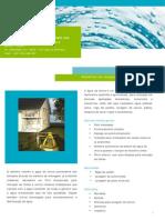 WISY Sistemas Recuperacao Aguas Pluviais