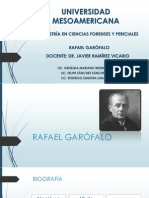 Rafael Garófalo b