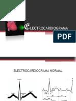 9. EKG (11)