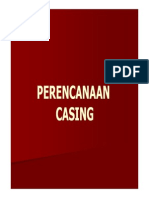Casing Perencanaan [Compatibility Mode]