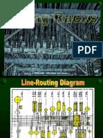 Presentación Piping Racks.pdf