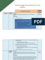 Eje 3_Actividades_estrategias de Aprendizaje