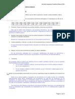 ES1410901459_ACT_INT_2014.
