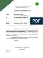 7-Plan de Trabajo Ramiro- Junio- Cordova