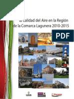 Programa para mejorar la calidad del aire.pdf