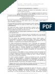 Aula4_concordância parte 2_1498