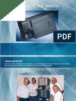 Historia de los PLC.ppt