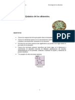 quimicaalimentos