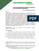 A-NECESSIDADE-DE-UMA-ABORDAGEM-SISTÊMICA-NA-GESTÃO-DOS-PROCESSOS-DE-NEGÓCIOS.pdf