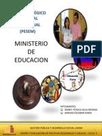 Ministerio de Educaciongfcjh