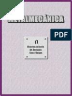 17 MANTENIMIENTO DE BOMBAS CENTRIFUGAS.pdf
