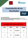 Presentación de Resultados.ppt