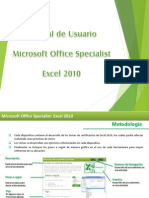 02_Manual MOS Excel 2010